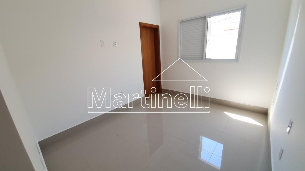 Comprar Casa / Condomínio em Ribeirão Preto R$ 960.000,00 - Foto 10