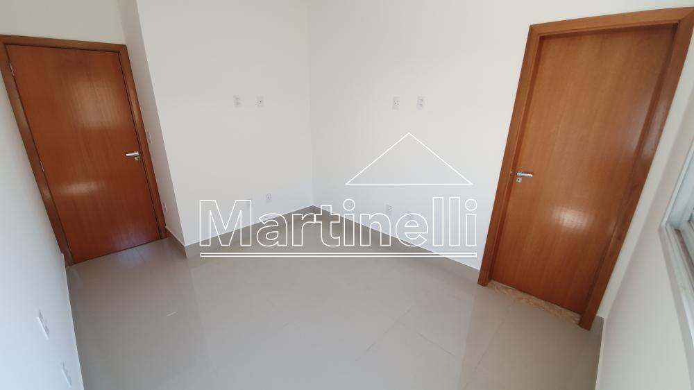 Comprar Casa / Condomínio em Ribeirão Preto R$ 960.000,00 - Foto 11