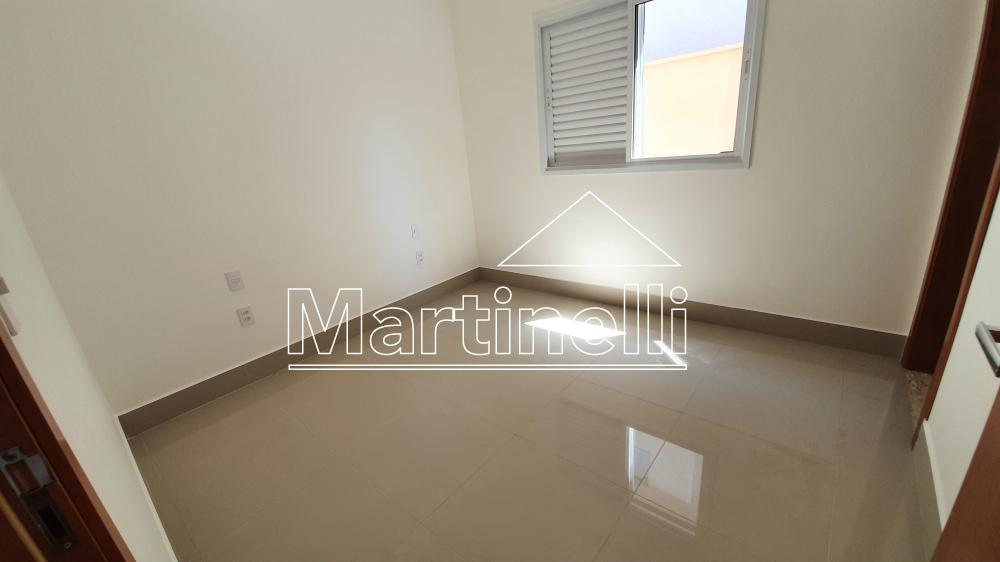 Comprar Casa / Condomínio em Ribeirão Preto R$ 960.000,00 - Foto 13