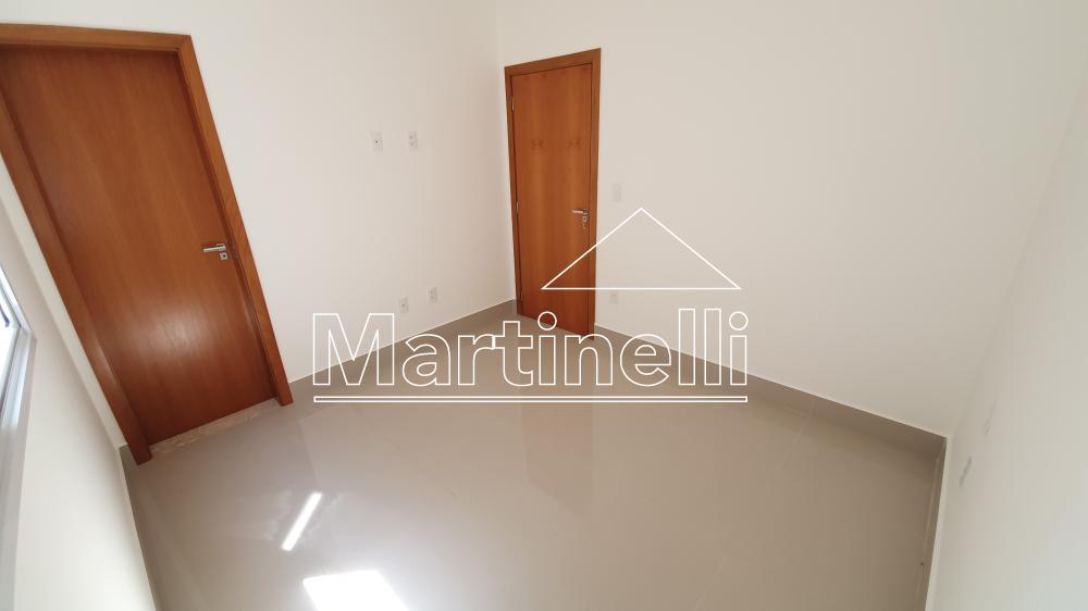 Comprar Casa / Condomínio em Ribeirão Preto R$ 960.000,00 - Foto 14