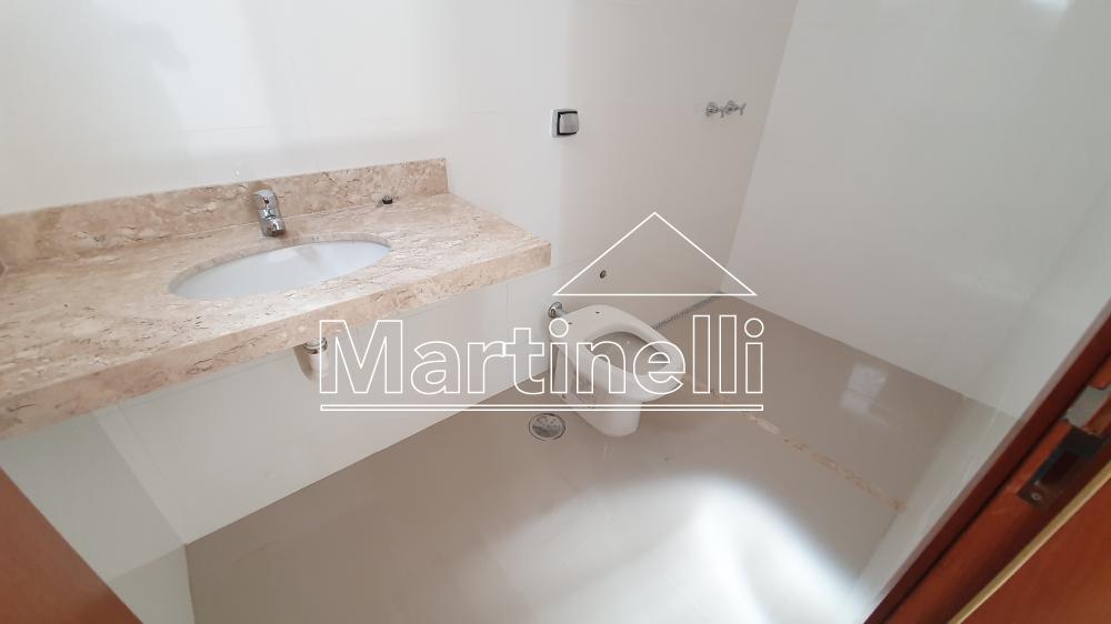 Comprar Casa / Condomínio em Ribeirão Preto R$ 960.000,00 - Foto 15