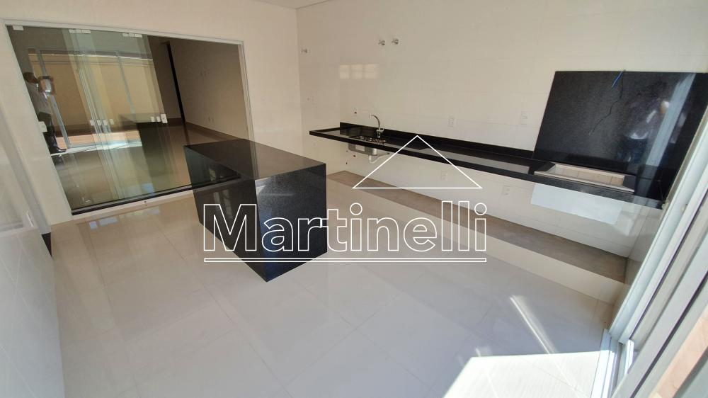 Comprar Casa / Condomínio em Ribeirão Preto R$ 960.000,00 - Foto 16