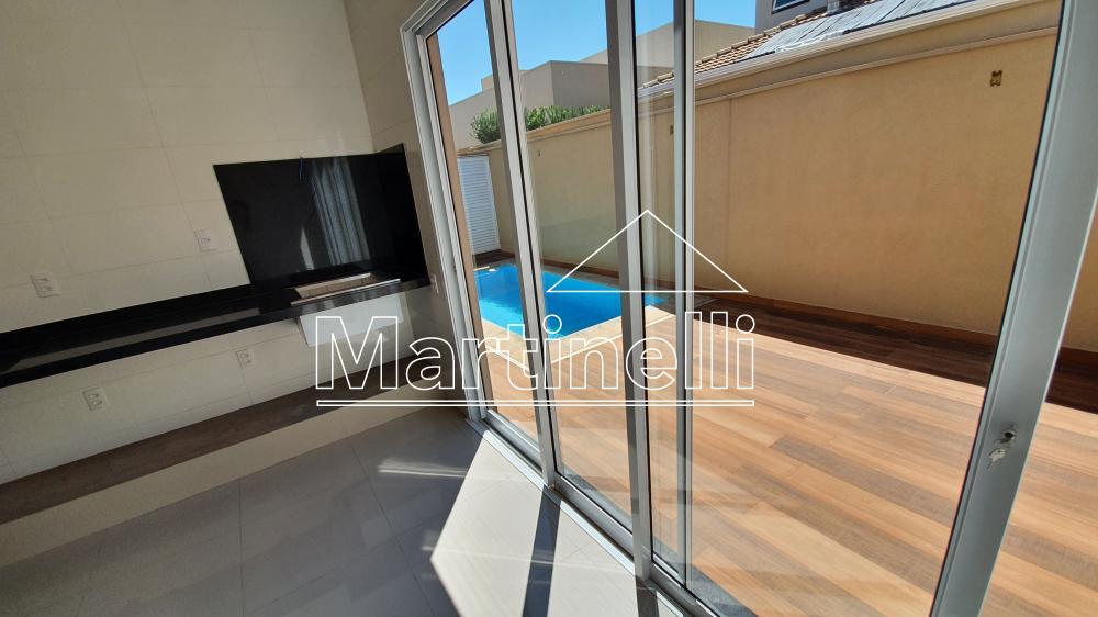 Comprar Casa / Condomínio em Ribeirão Preto R$ 960.000,00 - Foto 20