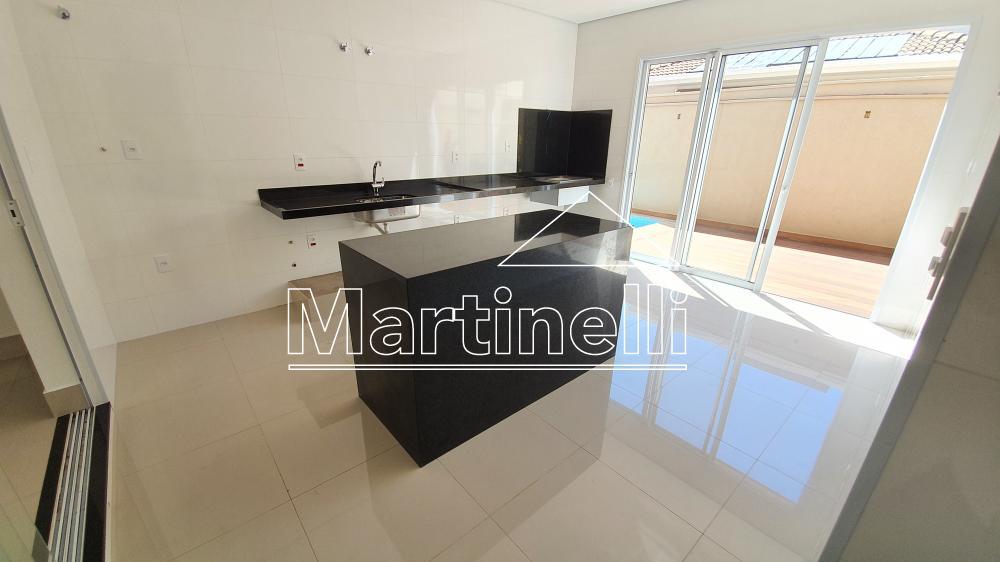Comprar Casa / Condomínio em Ribeirão Preto R$ 960.000,00 - Foto 19