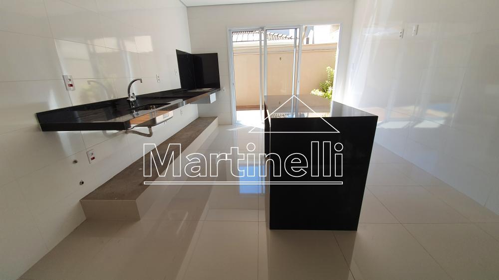 Comprar Casa / Condomínio em Ribeirão Preto R$ 960.000,00 - Foto 18