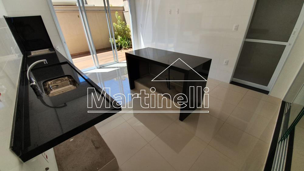 Comprar Casa / Condomínio em Ribeirão Preto R$ 960.000,00 - Foto 17