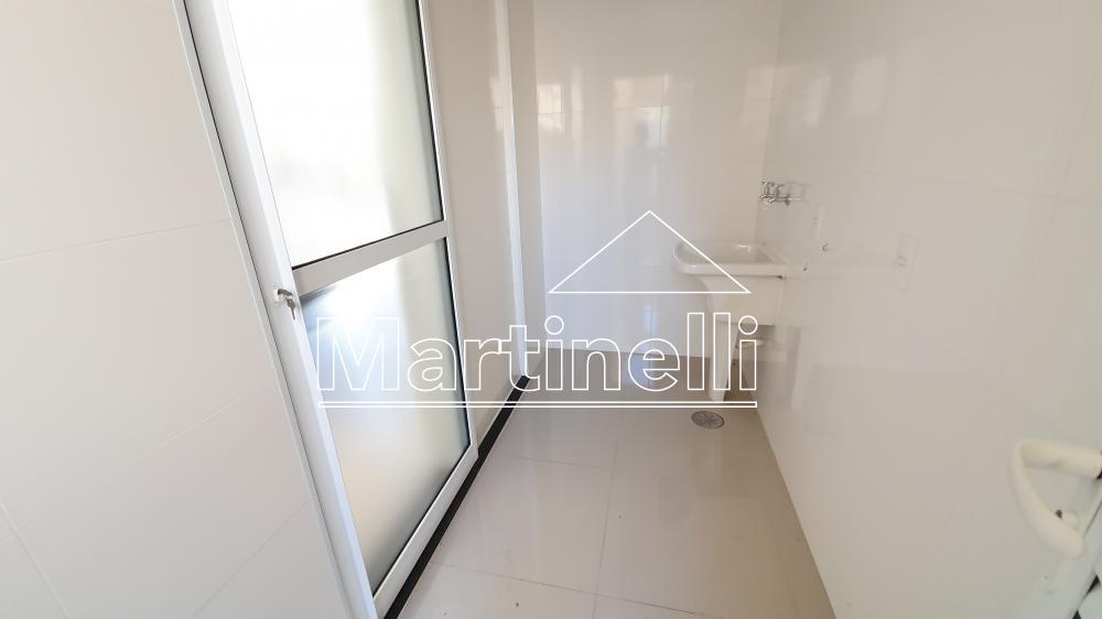 Comprar Casa / Condomínio em Ribeirão Preto R$ 960.000,00 - Foto 21