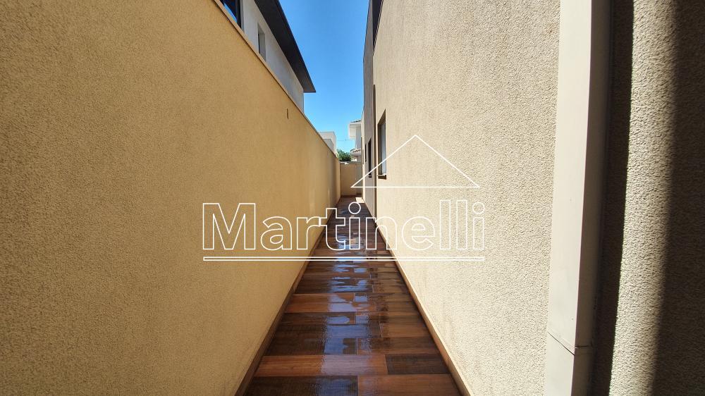 Comprar Casa / Condomínio em Ribeirão Preto R$ 960.000,00 - Foto 23