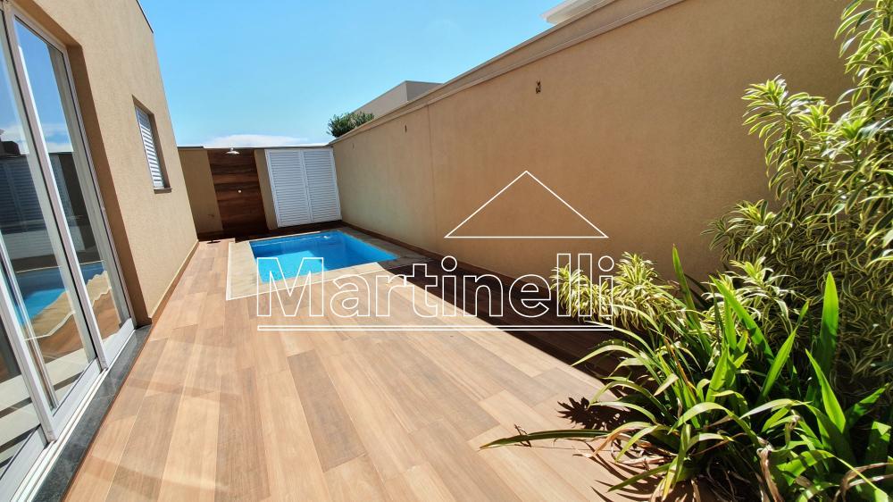 Comprar Casa / Condomínio em Ribeirão Preto R$ 960.000,00 - Foto 28