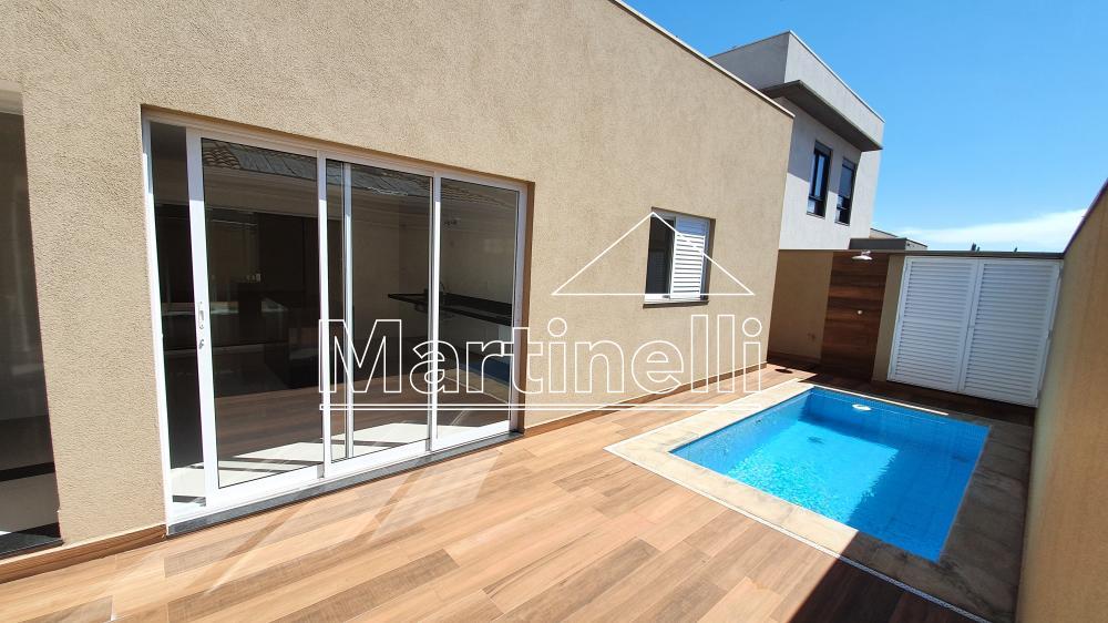 Comprar Casa / Condomínio em Ribeirão Preto R$ 960.000,00 - Foto 30