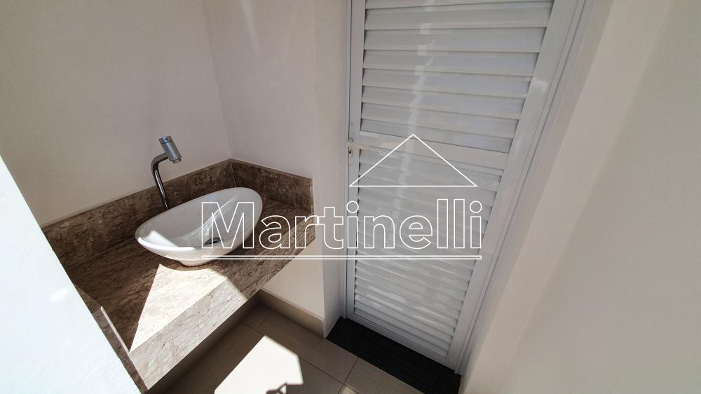 Comprar Casa / Condomínio em Ribeirão Preto R$ 960.000,00 - Foto 26