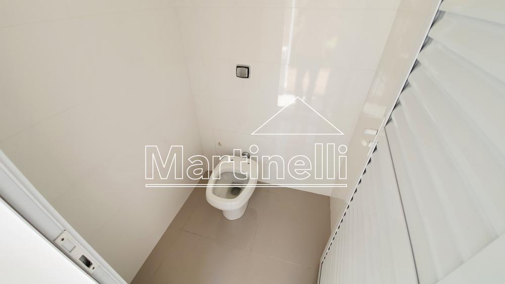 Comprar Casa / Condomínio em Ribeirão Preto R$ 960.000,00 - Foto 27
