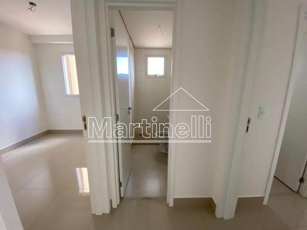 Alugar Apartamento / Padrão em Ribeirão Preto R$ 1.650,00 - Foto 3