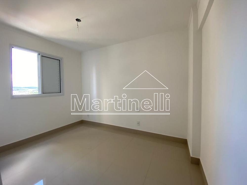Alugar Apartamento / Padrão em Ribeirão Preto R$ 1.650,00 - Foto 5