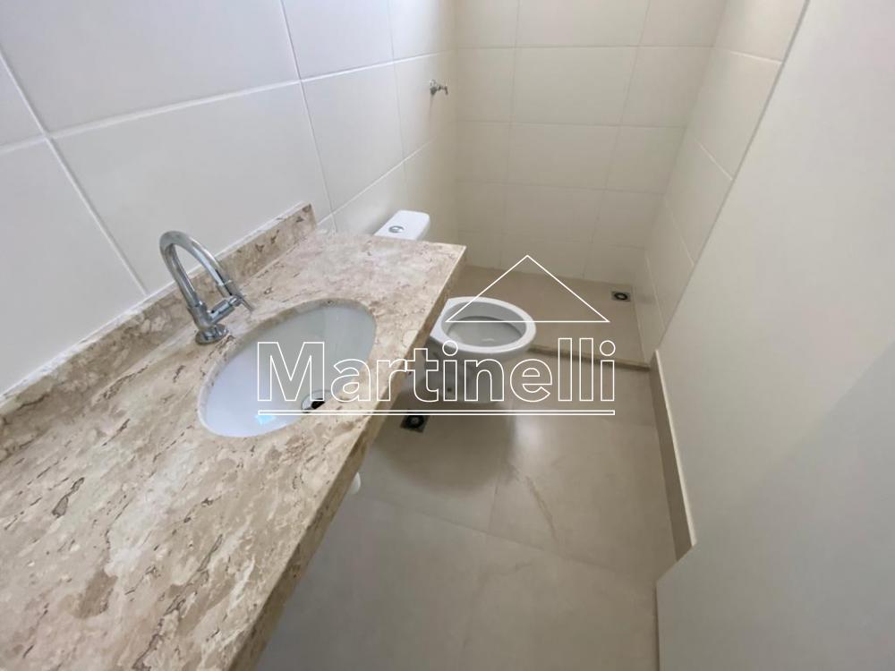 Alugar Apartamento / Padrão em Ribeirão Preto R$ 1.650,00 - Foto 4