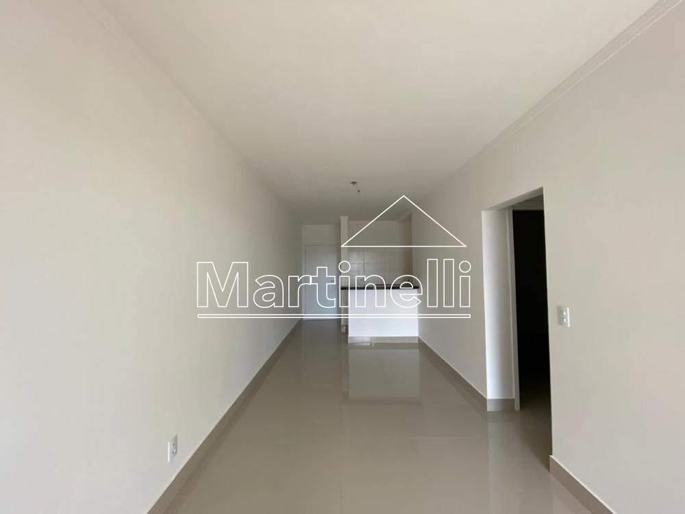 Alugar Apartamento / Padrão em Ribeirão Preto R$ 1.650,00 - Foto 1
