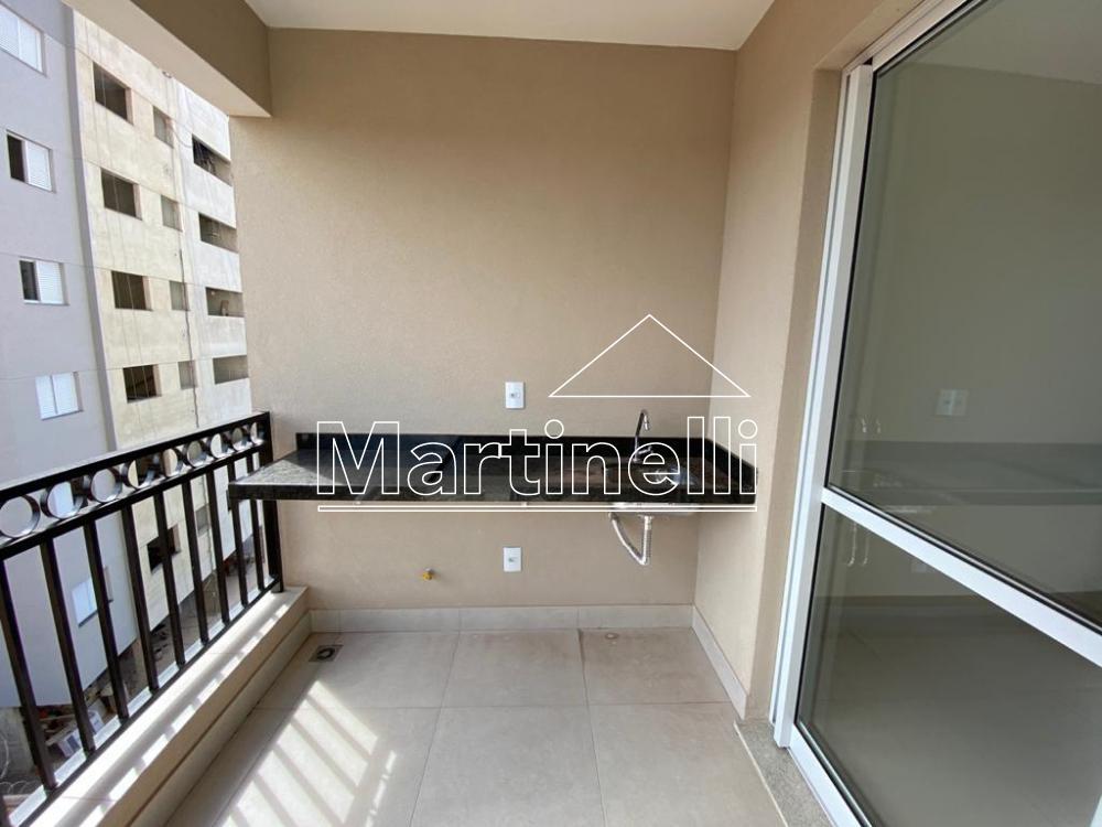 Alugar Apartamento / Padrão em Ribeirão Preto R$ 1.650,00 - Foto 6