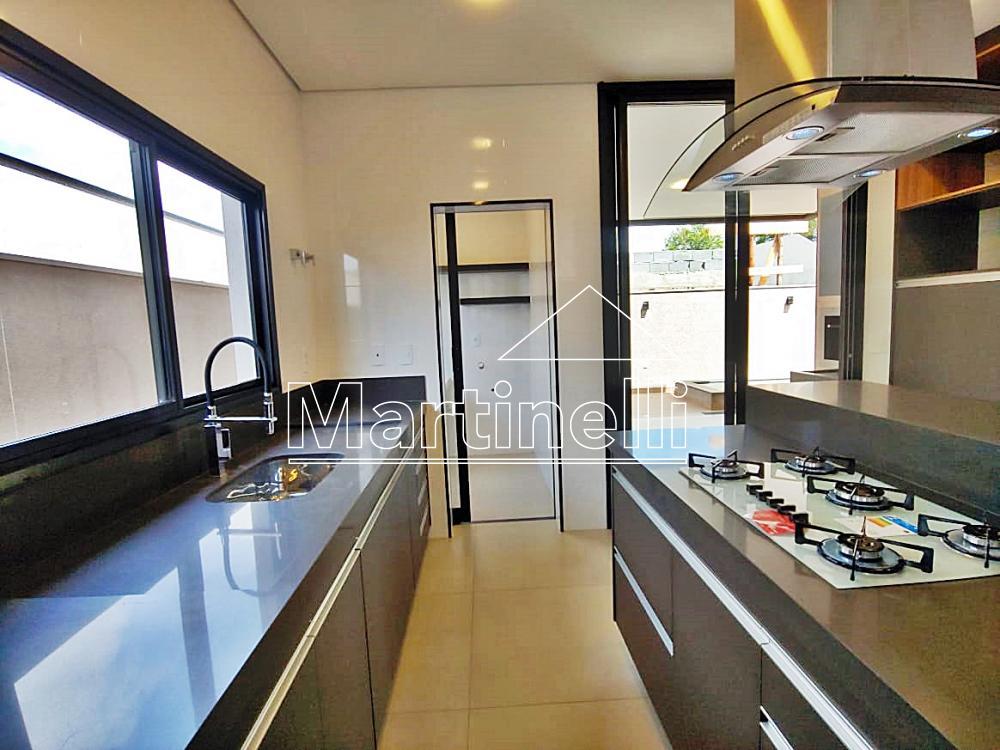 Comprar Casa / Condomínio em Ribeirão Preto apenas R$ 1.150.000,00 - Foto 7