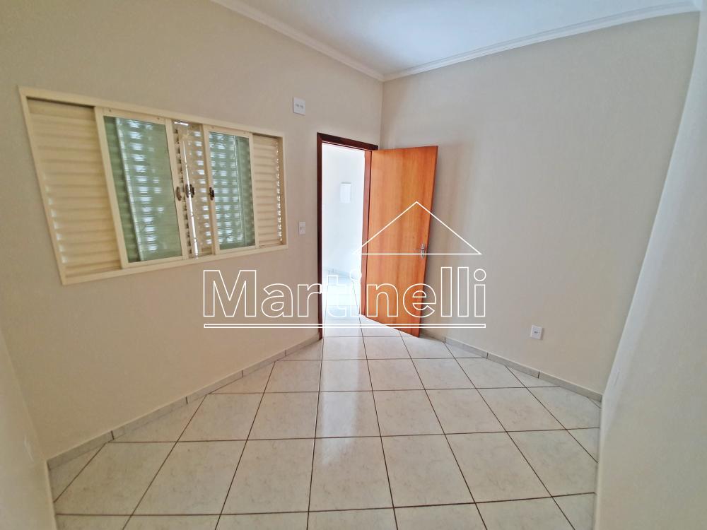 Alugar Casa / Padrão em Ribeirão Preto apenas R$ 1.600,00 - Foto 11