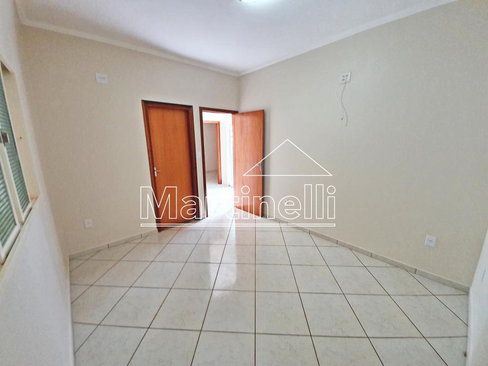 Alugar Casa / Padrão em Ribeirão Preto apenas R$ 1.600,00 - Foto 8
