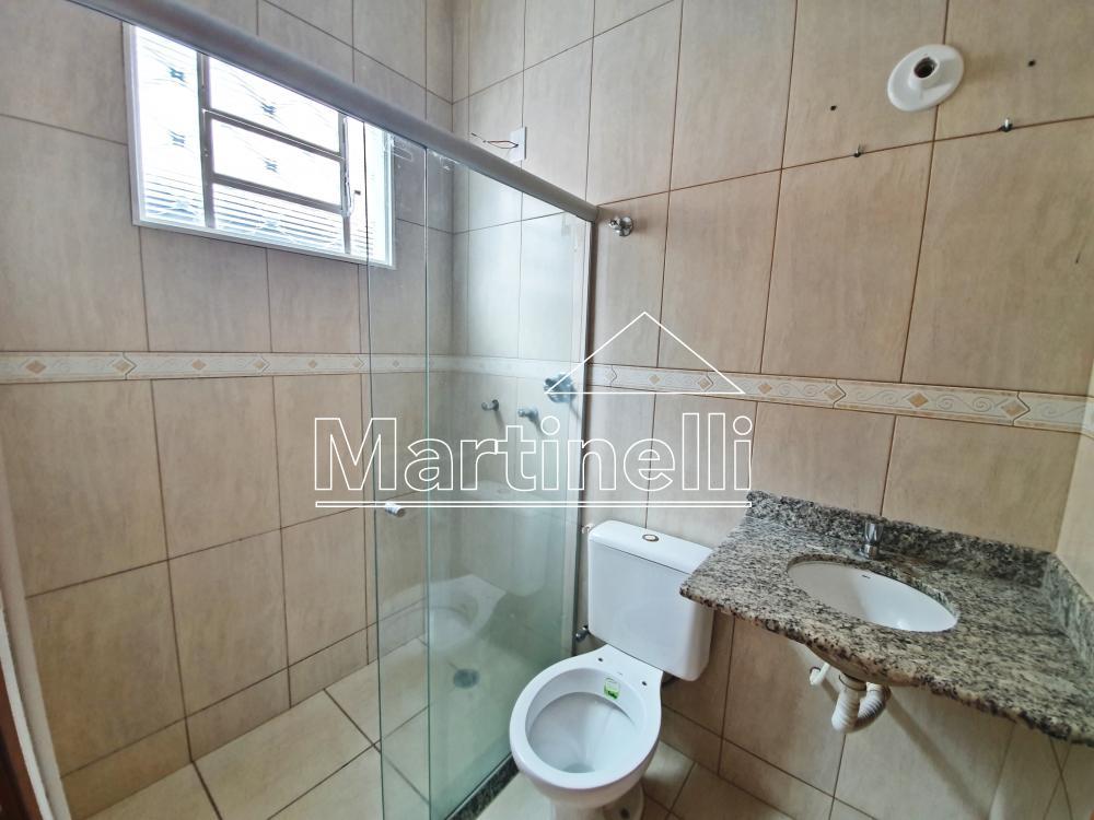 Alugar Casa / Padrão em Ribeirão Preto apenas R$ 1.600,00 - Foto 9