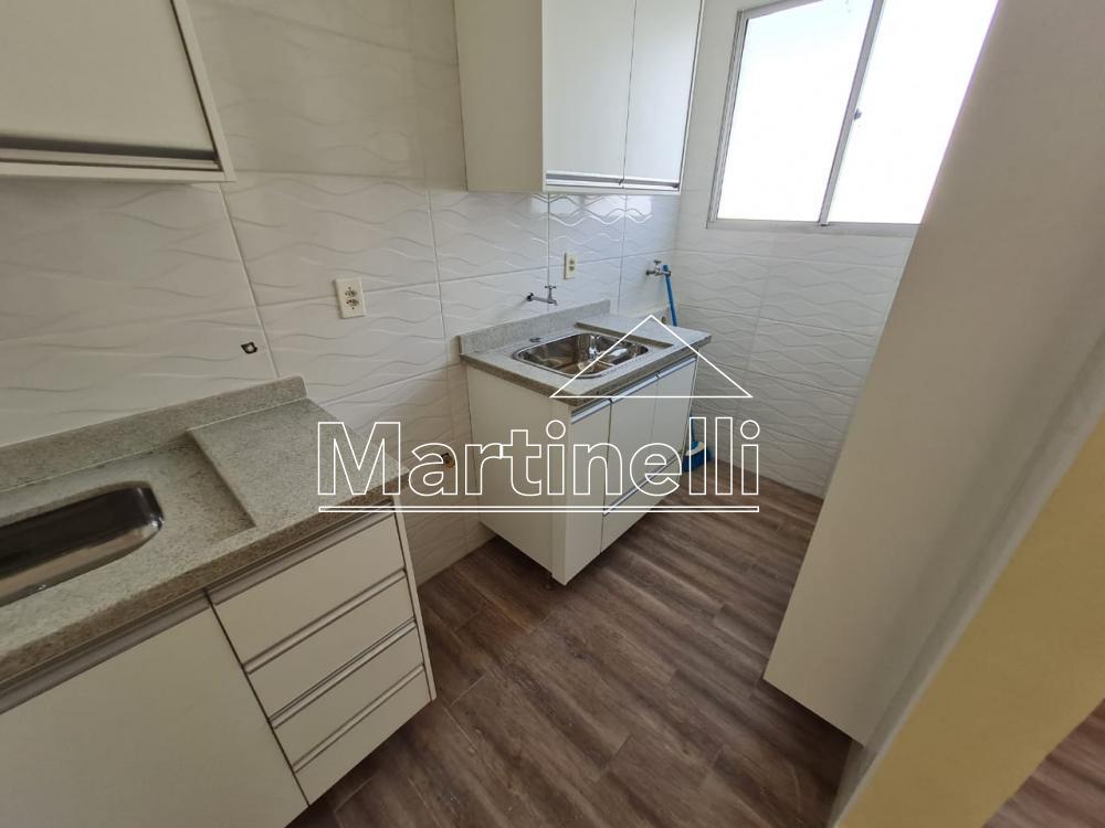 Comprar Apartamento / Padrão em Ribeirão Preto apenas R$ 270.000,00 - Foto 1
