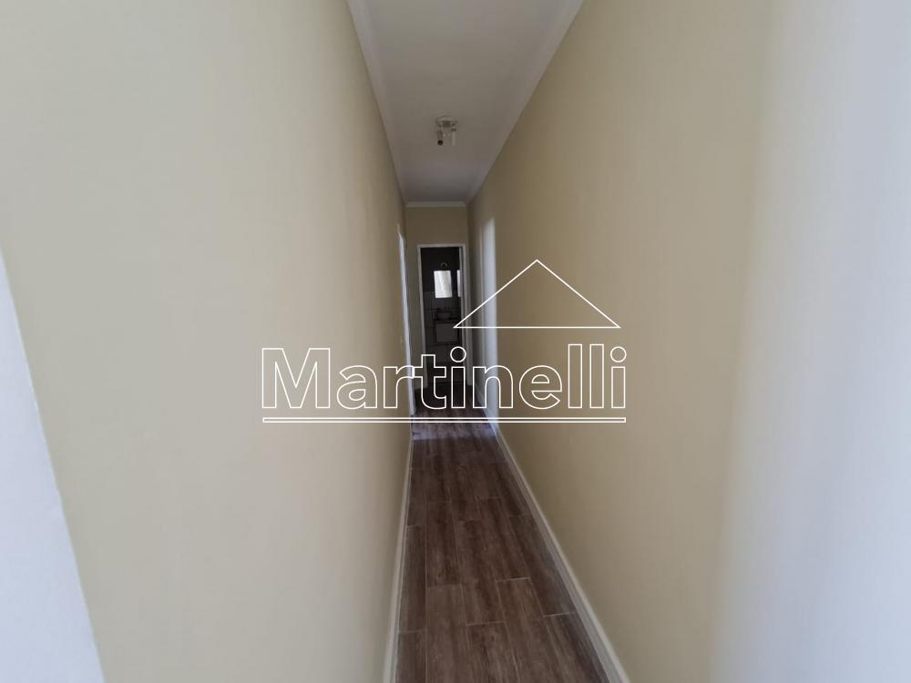 Comprar Apartamento / Padrão em Ribeirão Preto apenas R$ 270.000,00 - Foto 2
