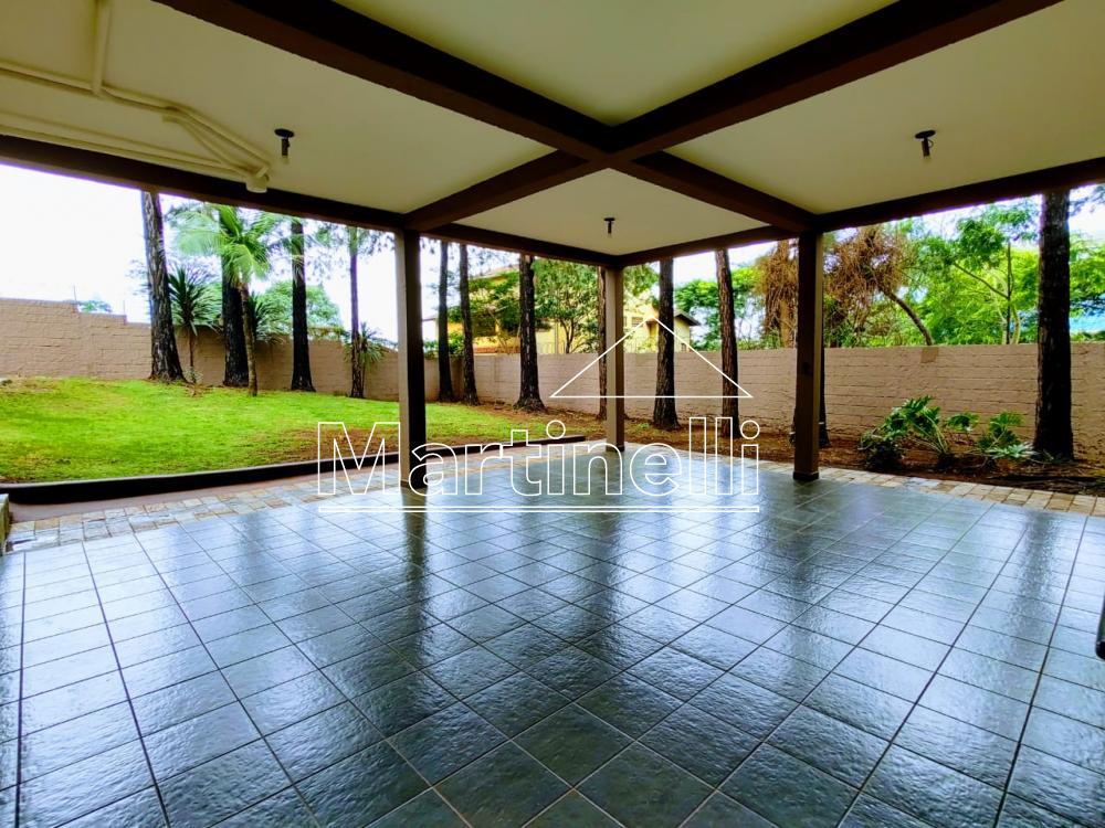 Alugar Casa / Padrão em Ribeirão Preto apenas R$ 4.800,00 - Foto 4