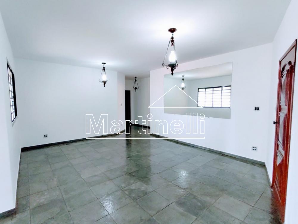 Alugar Casa / Padrão em Ribeirão Preto apenas R$ 4.800,00 - Foto 7