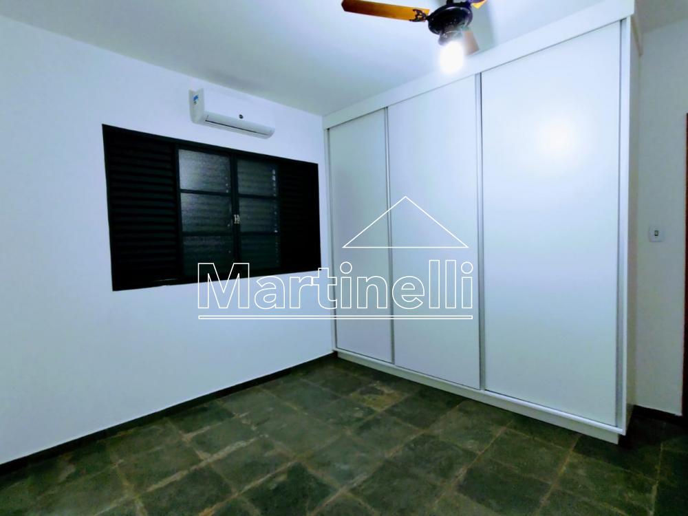 Alugar Casa / Padrão em Ribeirão Preto apenas R$ 4.800,00 - Foto 12
