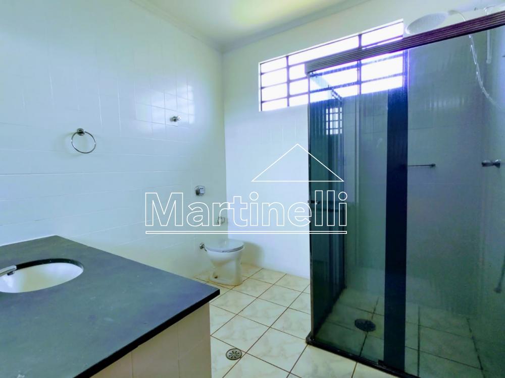 Alugar Casa / Padrão em Ribeirão Preto apenas R$ 4.800,00 - Foto 13