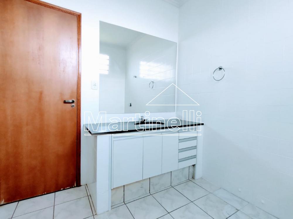 Alugar Casa / Padrão em Ribeirão Preto apenas R$ 4.800,00 - Foto 15