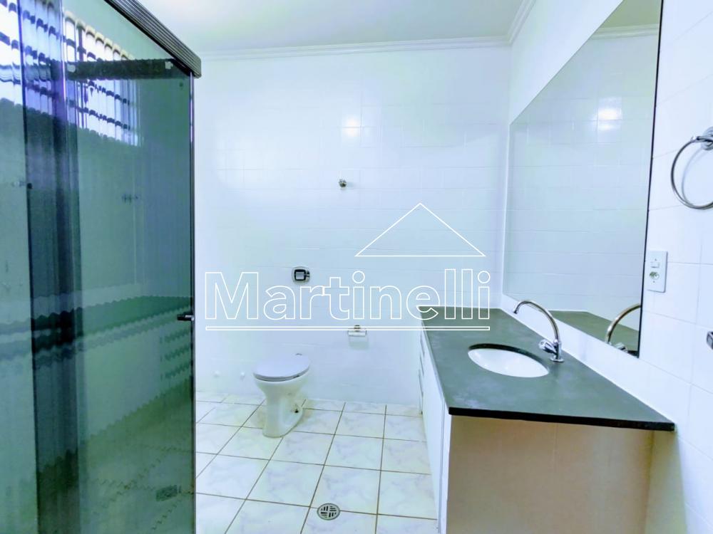 Alugar Casa / Padrão em Ribeirão Preto apenas R$ 4.800,00 - Foto 18
