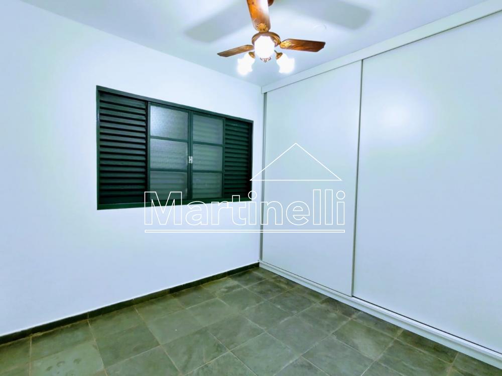 Alugar Casa / Padrão em Ribeirão Preto apenas R$ 4.800,00 - Foto 14