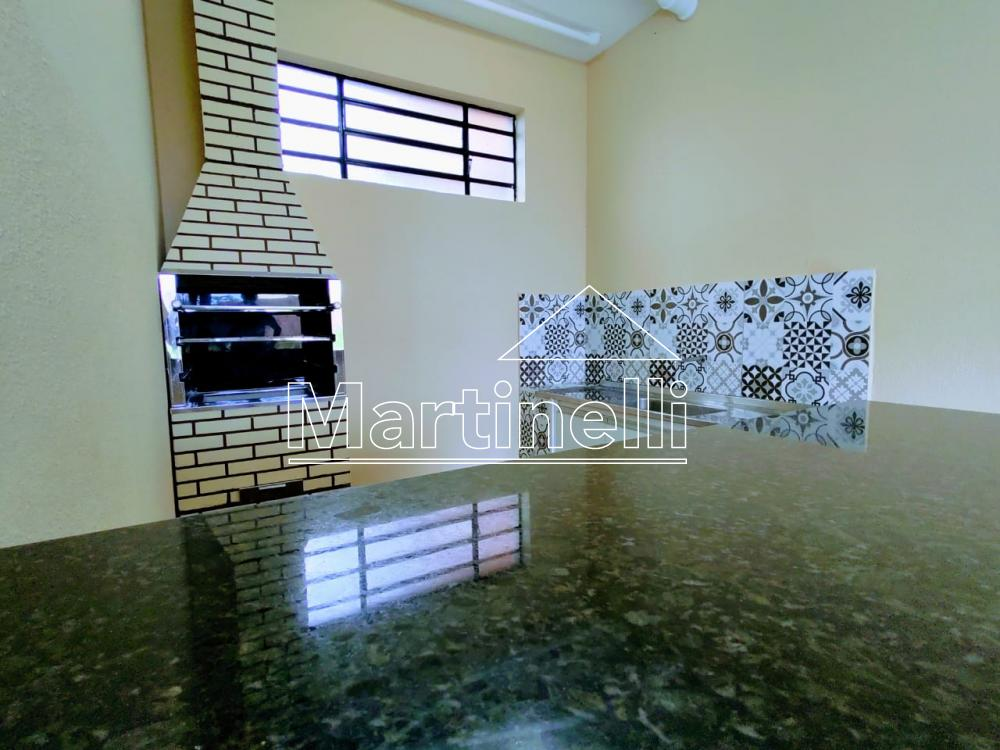 Alugar Casa / Padrão em Ribeirão Preto apenas R$ 4.800,00 - Foto 22