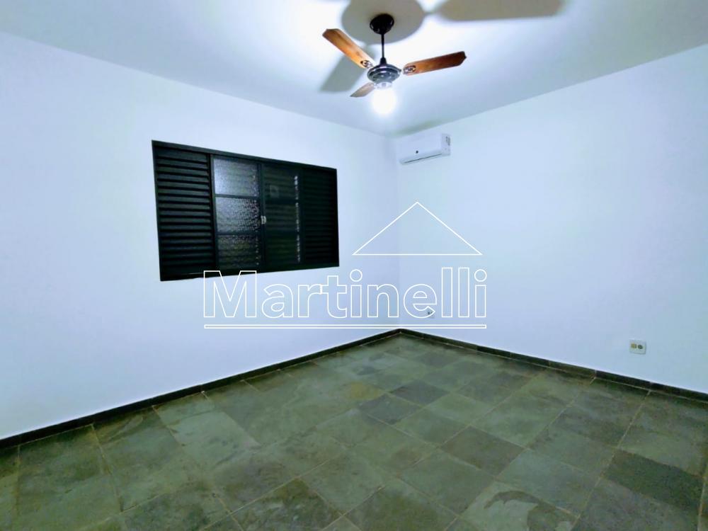 Alugar Casa / Padrão em Ribeirão Preto apenas R$ 4.800,00 - Foto 19