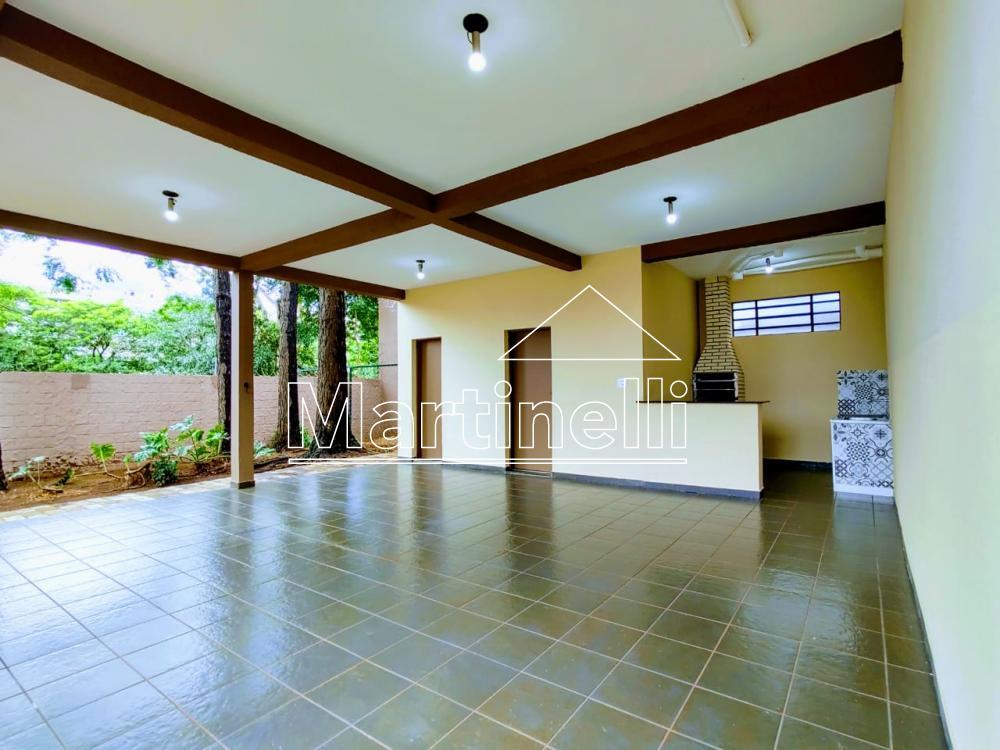 Alugar Casa / Padrão em Ribeirão Preto apenas R$ 4.800,00 - Foto 21