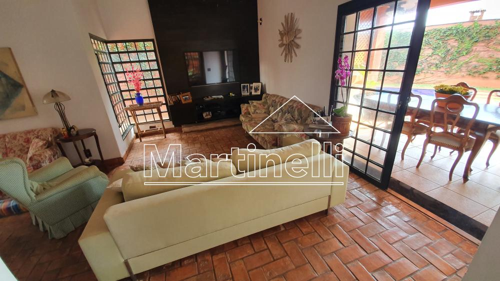 Comprar Casa / Padrão em Ribeirão Preto apenas R$ 630.000,00 - Foto 5