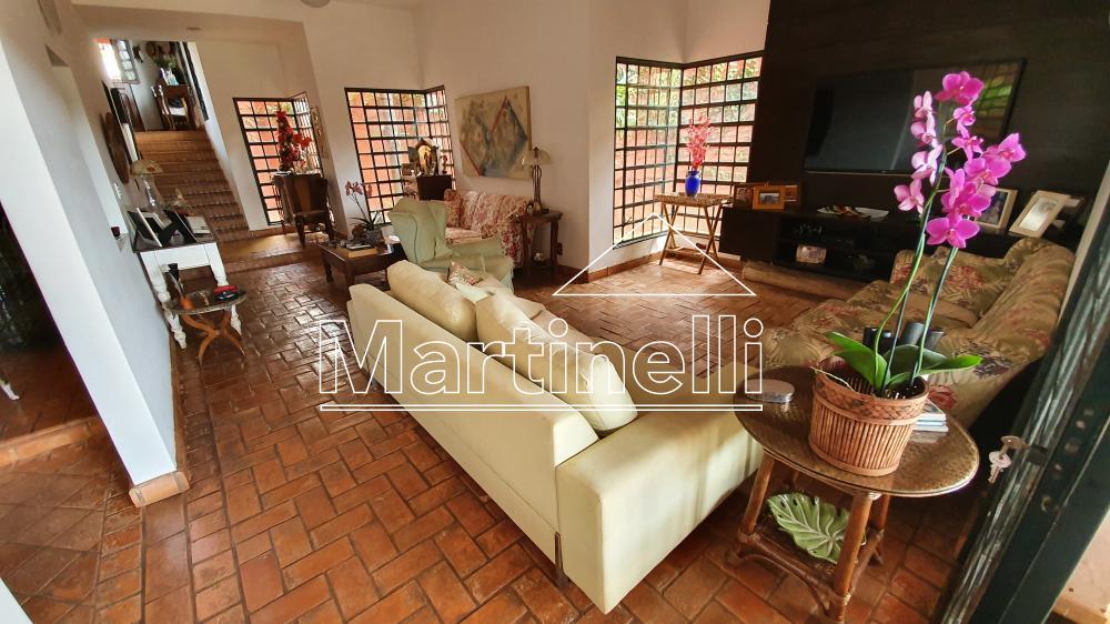 Comprar Casa / Padrão em Ribeirão Preto apenas R$ 630.000,00 - Foto 6