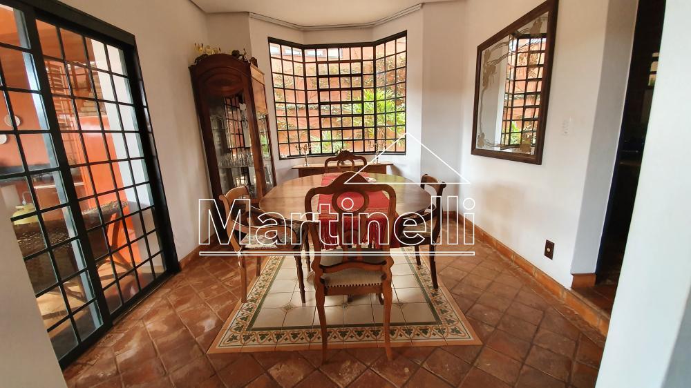 Comprar Casa / Padrão em Ribeirão Preto apenas R$ 630.000,00 - Foto 7