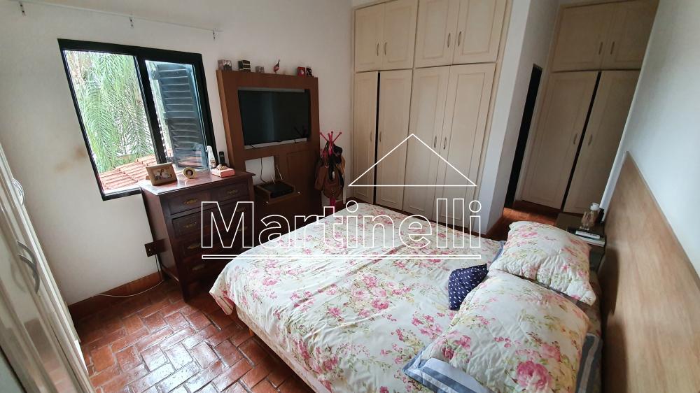 Comprar Casa / Padrão em Ribeirão Preto apenas R$ 630.000,00 - Foto 15