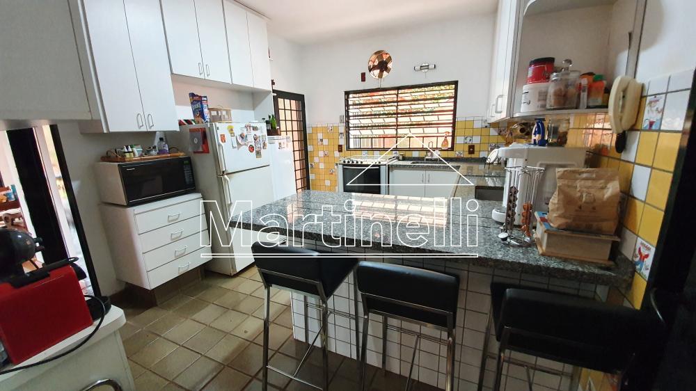 Comprar Casa / Padrão em Ribeirão Preto apenas R$ 630.000,00 - Foto 19