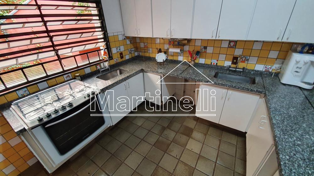 Comprar Casa / Padrão em Ribeirão Preto apenas R$ 630.000,00 - Foto 20