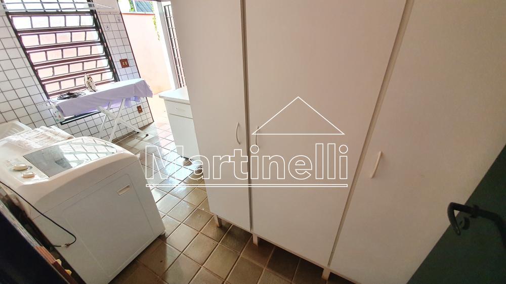 Comprar Casa / Padrão em Ribeirão Preto apenas R$ 630.000,00 - Foto 22