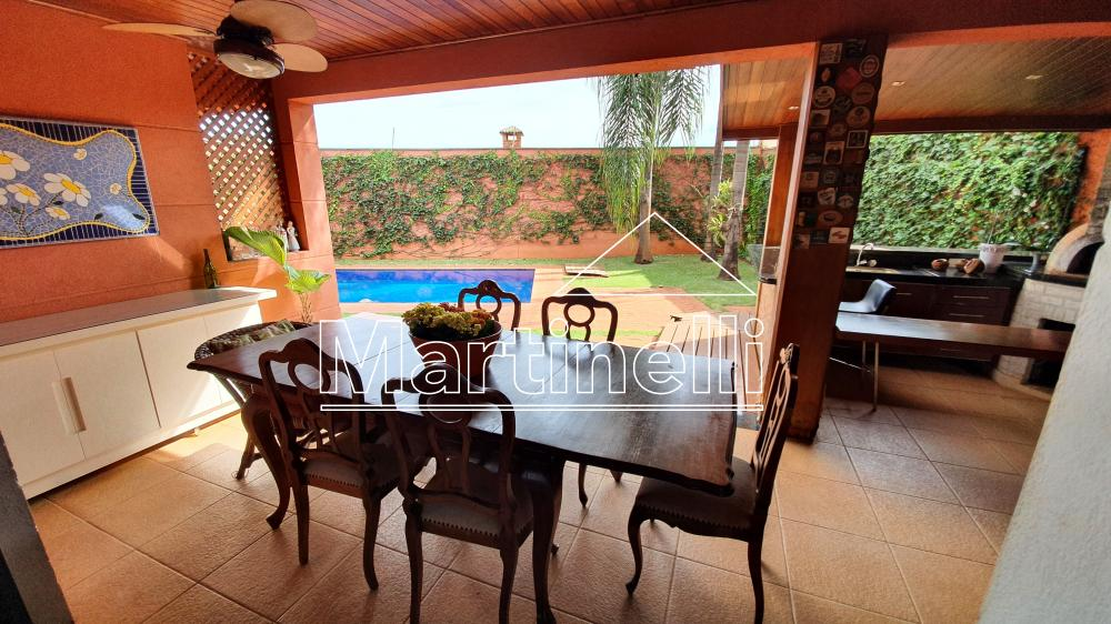 Comprar Casa / Padrão em Ribeirão Preto apenas R$ 630.000,00 - Foto 23