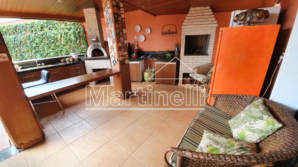 Comprar Casa / Padrão em Ribeirão Preto apenas R$ 630.000,00 - Foto 24