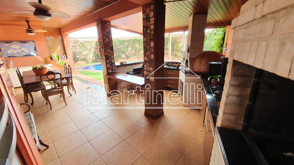 Comprar Casa / Padrão em Ribeirão Preto apenas R$ 630.000,00 - Foto 25