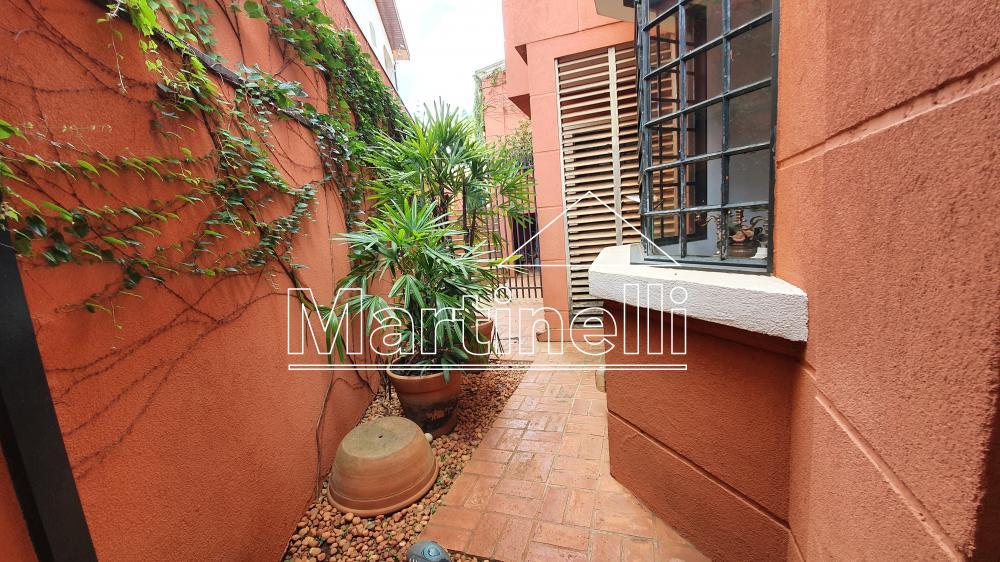 Comprar Casa / Padrão em Ribeirão Preto apenas R$ 630.000,00 - Foto 30