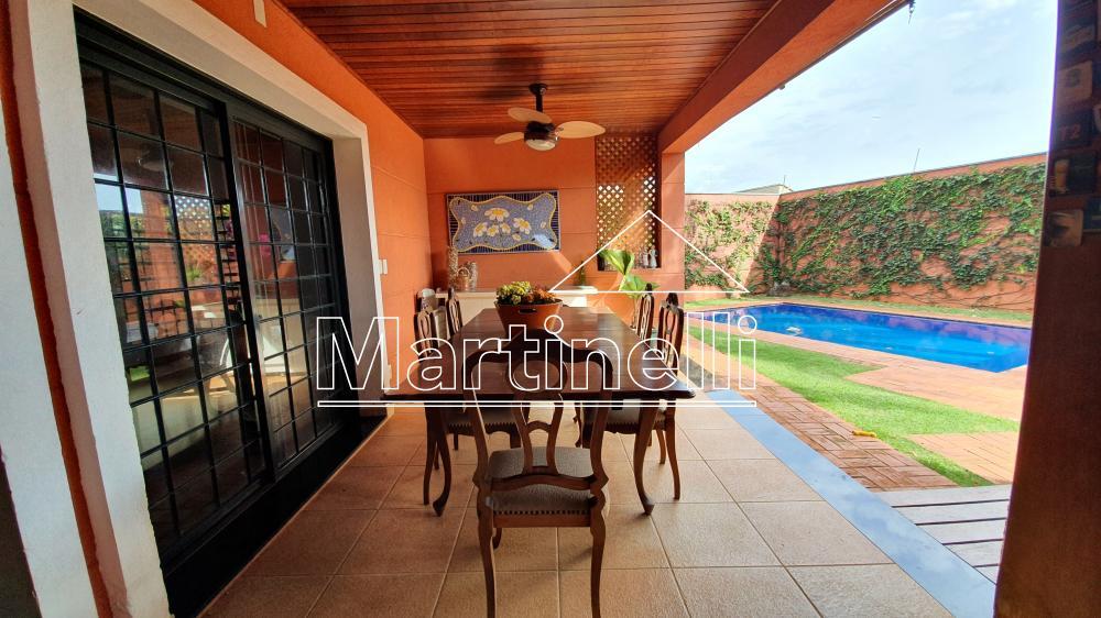 Comprar Casa / Padrão em Ribeirão Preto apenas R$ 630.000,00 - Foto 26