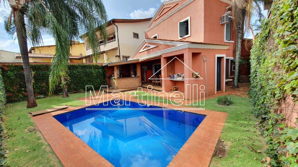 Comprar Casa / Padrão em Ribeirão Preto apenas R$ 630.000,00 - Foto 28